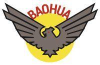 Искусственные насадки Baohua Lure