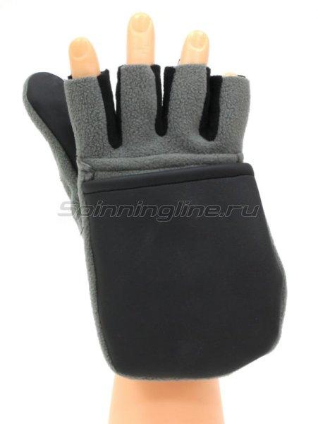 Перчатки-варежки Norfin Helium XXL -  1