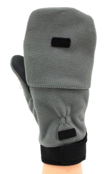 Перчатки-варежки Norfin Helium XXL -  4