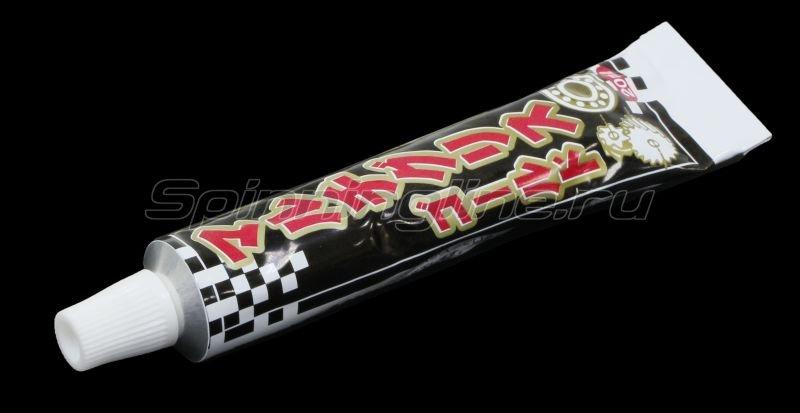 Смазка Meiho SZ-5024 -  1