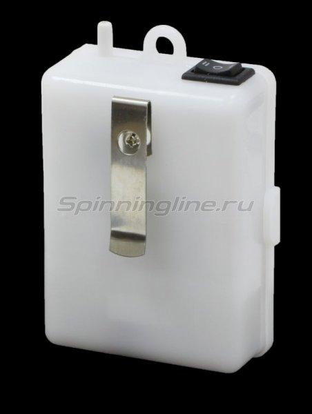 Аэратор SVR 2Power High Quality Air Pump -  2