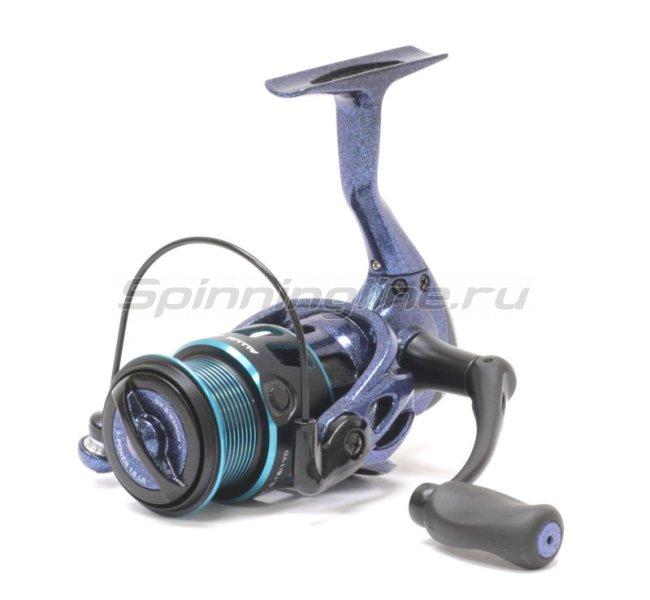 Катушка S6 Spin 2008 -  1