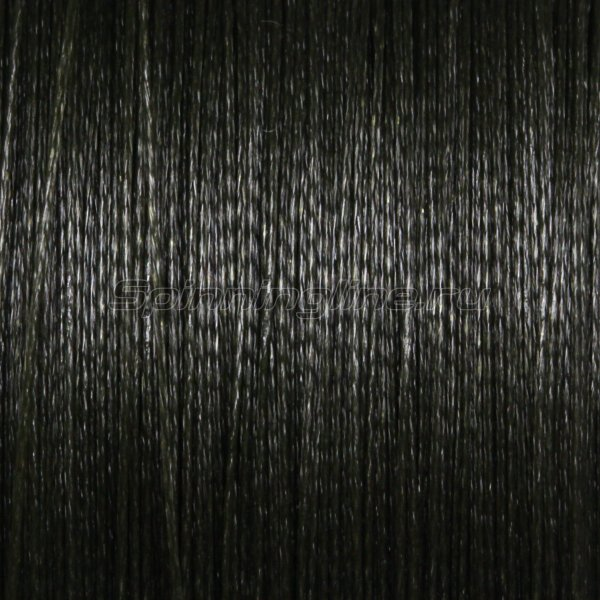 Шнур Cralusso Dominator 8x Braid Line 0,15мм -  2