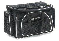 Сумка Markfish Minibag II черный