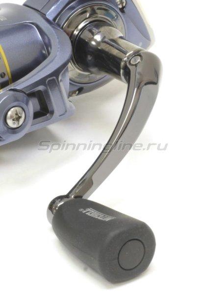 Катушка Mitchell MX6 Spin 40 FD -  3