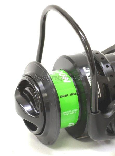 Катушка Mitchell MX5 Spin 25 FD -  2