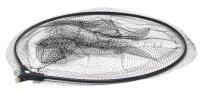 Голова подсачека Nautilus Roach Sport 45-55см