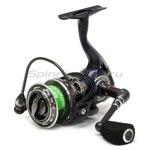 Катушка Mitchell MX9 Spin 30 FD -  1