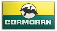 Термоусадочные трубки Cormoran