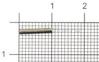 Обжимные трубочки Hitfish Econom Series Leader Sleeves №4