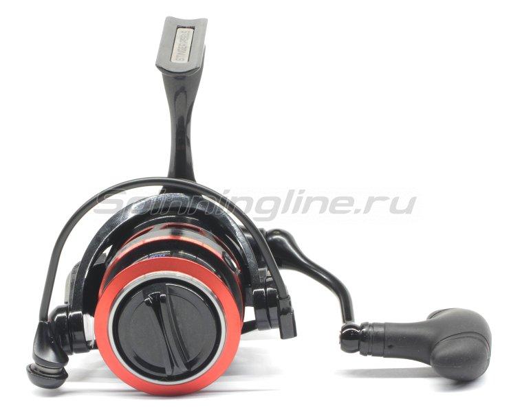 Катушка Stinger Aggregate HD 2520 -  6
