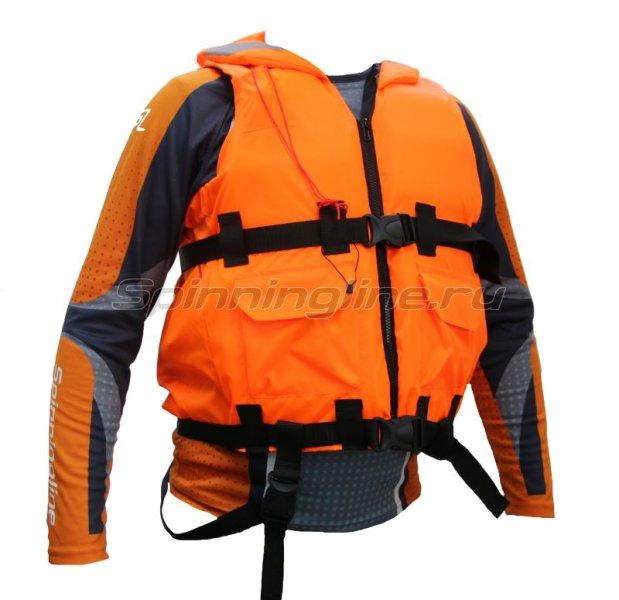Спасательный жилет Ifrit 70кг -  1