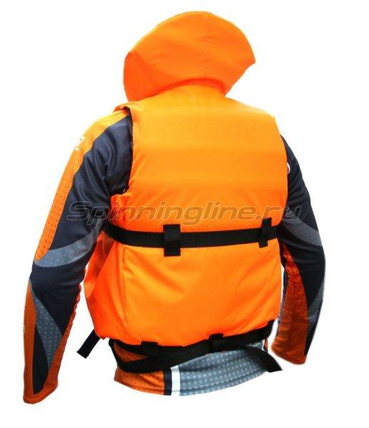 Спасательный жилет Ifrit 70кг -  2
