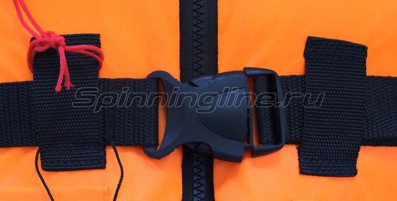 Спасательный жилет Ifrit 70кг -  3