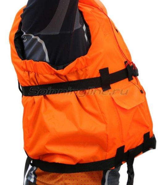 Спасательный жилет Ifrit 70кг -  4
