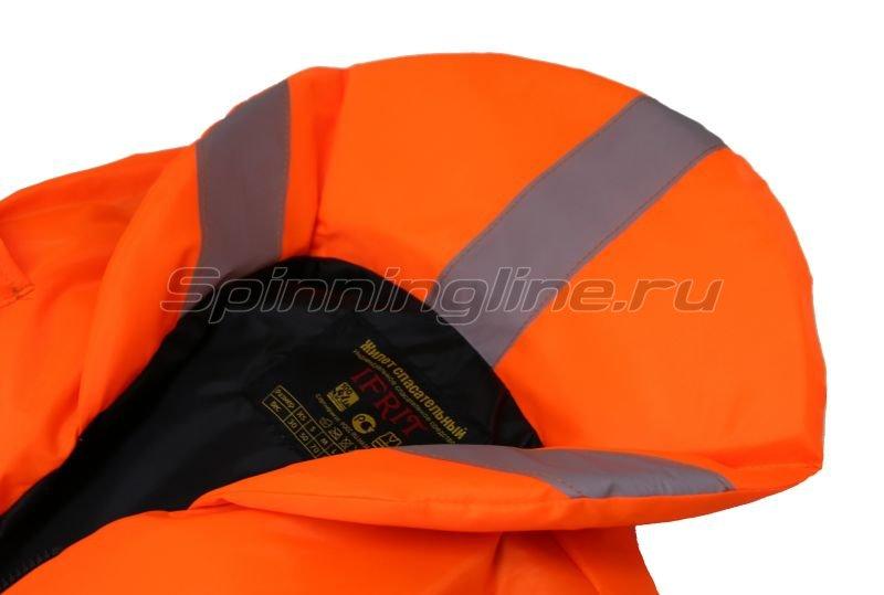 Спасательный жилет Ifrit 70кг -  6