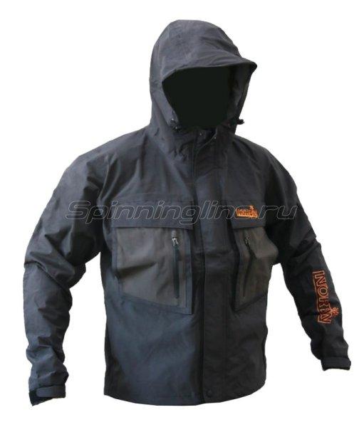 Куртка Norfin Pro Guide XXXL -  1
