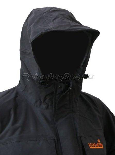 Куртка Norfin Pro Guide XXXL -  2