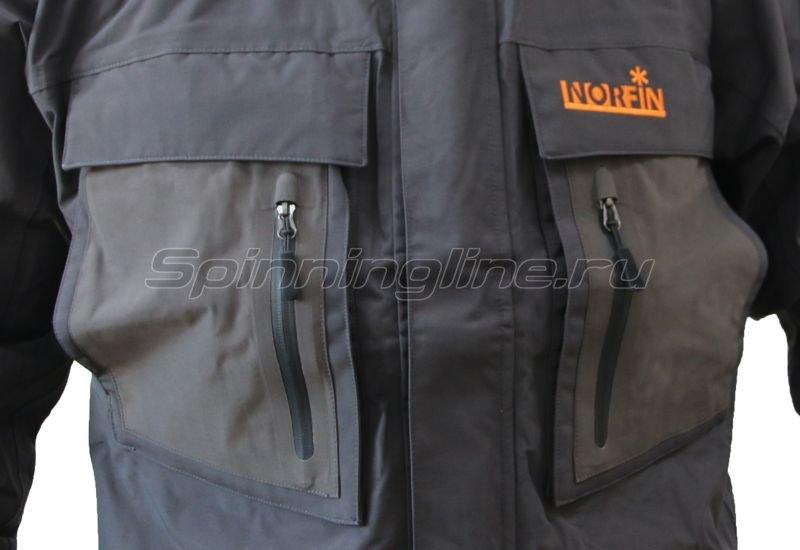 Куртка Norfin Pro Guide XXXL -  3