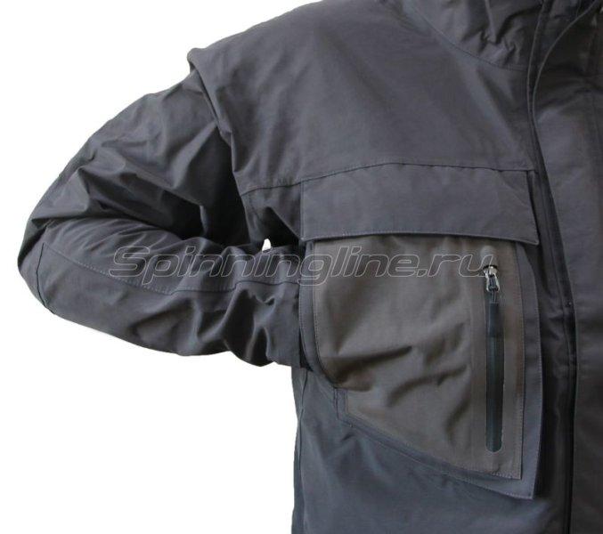 Куртка Norfin Pro Guide XXXL -  4