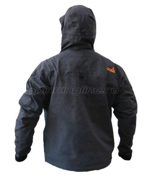 Куртка Norfin Pro Guide XXXL -  6