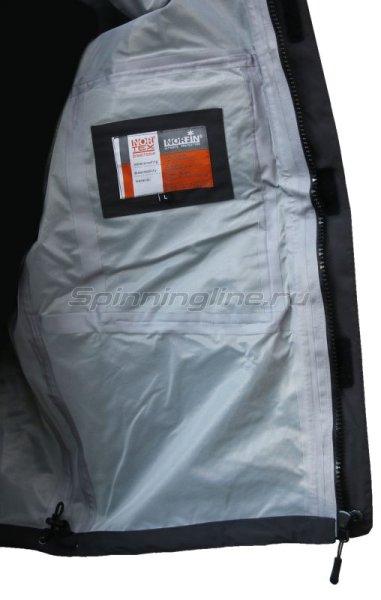 Куртка Norfin Pro Guide XXXL -  8