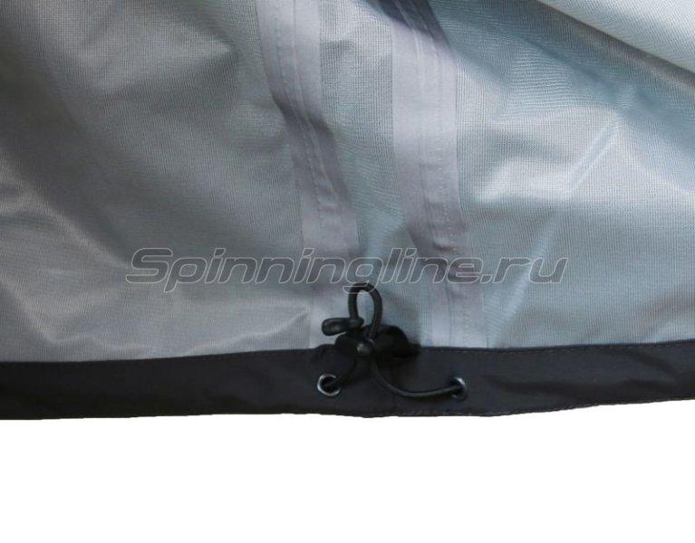 Куртка Norfin Pro Guide XXXL -  9