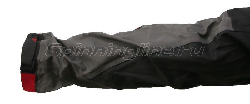 Костюм Norfin Pro Dry 2 LJ L -  5