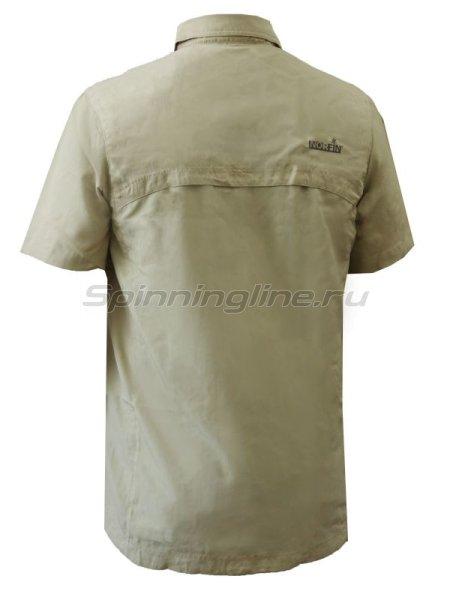 Рубашка Norfin Cool Sand XXL -  3