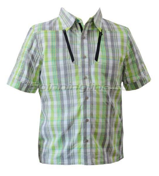 Рубашка Norfin Summer M -  1