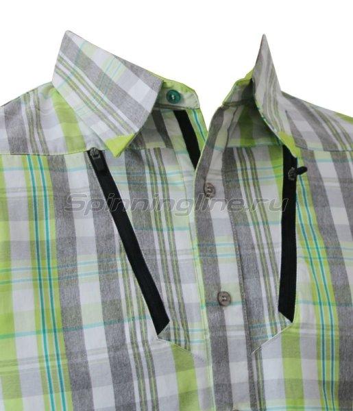 Рубашка Norfin Summer M -  2