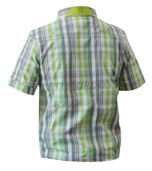 Рубашка Norfin Summer M -  3
