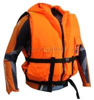 Спасательный жилет Comfort Navigator 140кг