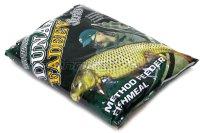 Прикормка Dunaev Fadeev 1кг Method Feeder Fishmeal