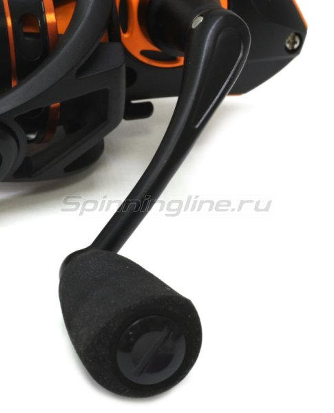 Катушка Select Viper 2500S -  3