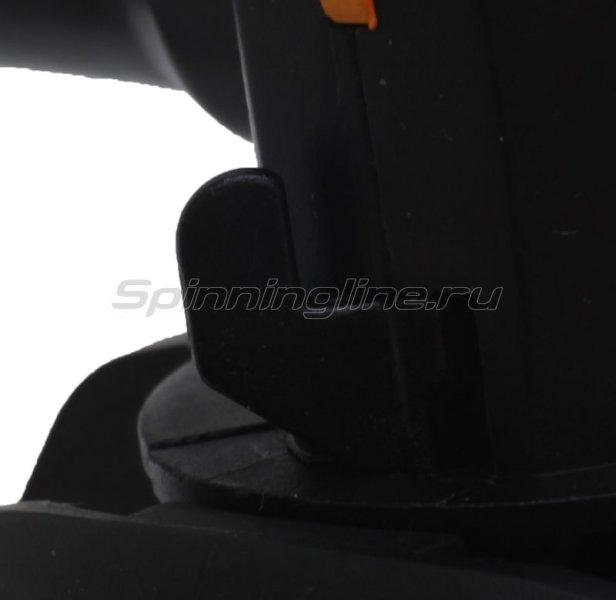 Катушка Select Viper 2500S -  6