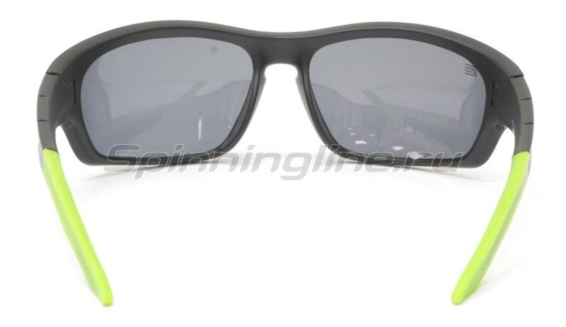 Очки Norfin NF-FC2003 -  3
