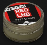 Смазка RedLub Synth PTFE Grease 10мл