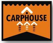 Прикормка Carp House