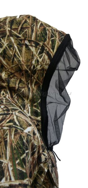 Костюм Triton Forester 96-100 рост 170-176 Duck Hunter -  4