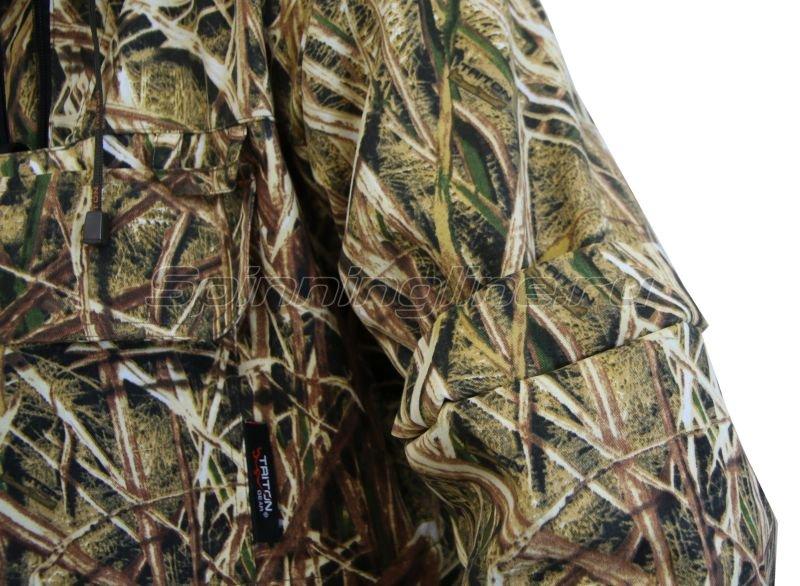 Костюм Triton Forester 96-100 рост 170-176 Duck Hunter -  7