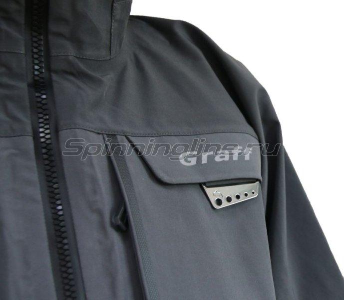 Костюм Graff 631-В/731-В XXL 182-188-G -  6