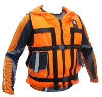 Спасательный жилет Comfort Docker 120кг