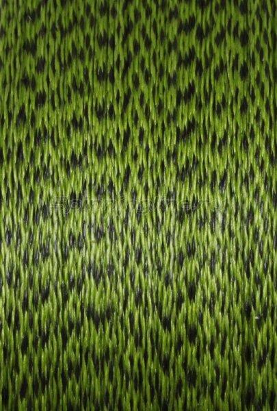 """Шнур """"№ONE"""" Military X4 125м 0,14мм spot color -  2"""