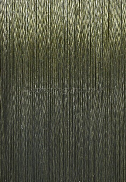Шнур Sufix PE Glide Master 135м 0,15мм зеленый -  2