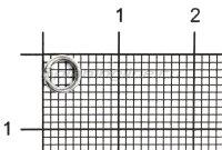 Заводные кольца Snap SR01 5