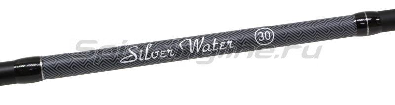 Фидер Feeder Concept Silver Water 30 300 -  3