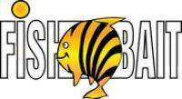 Насадка FishBait