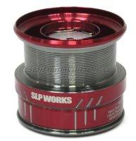 Шпуля Daiwa SLP Works LT 4000S