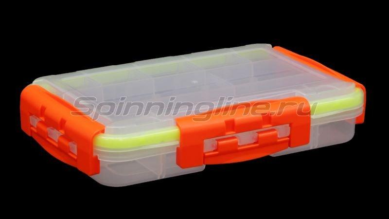 Коробка Dodger 27х15,5х5см -  1